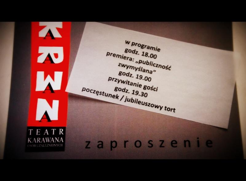 1-karawana 111