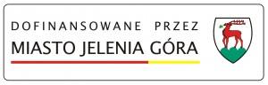 Dofinansowanie_Jelenia_Gora