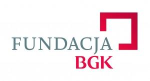 Fundacja_BGK_logo 1