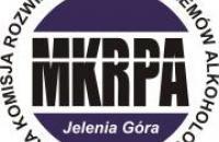 MKRPA1