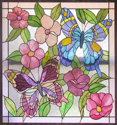 ainsleysbutterflies
