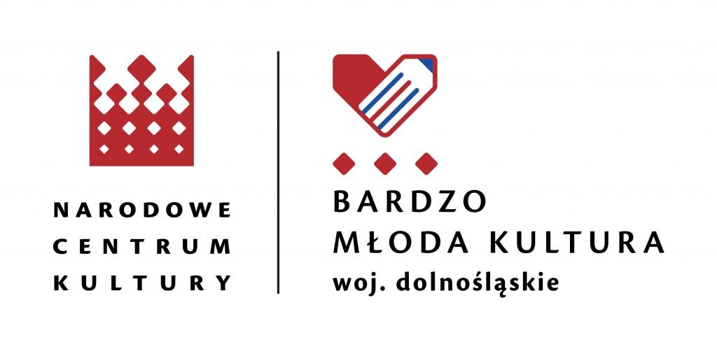 bmk_logo_dolnoslaskie_RGB