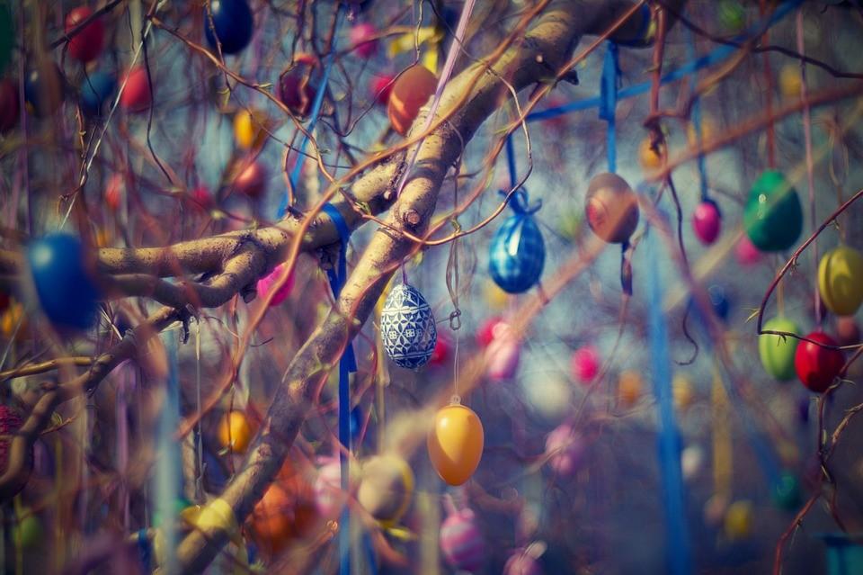 easter-eggs-1741213_960_720