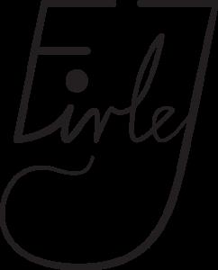 firlej-logo-2019