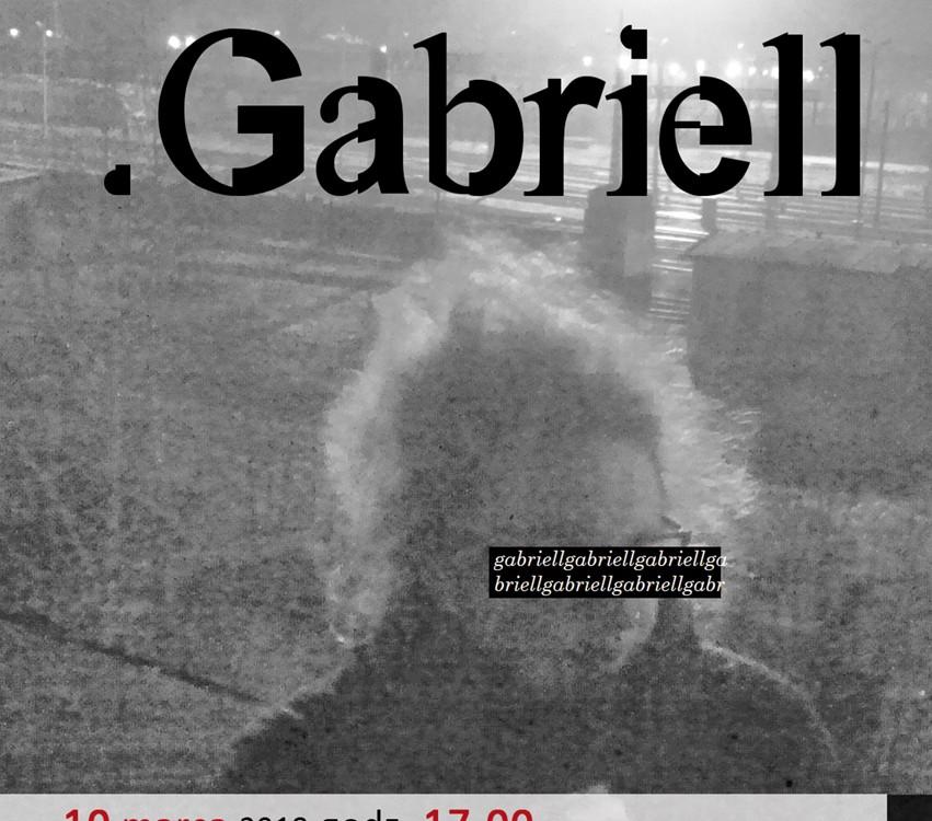 gabriell net