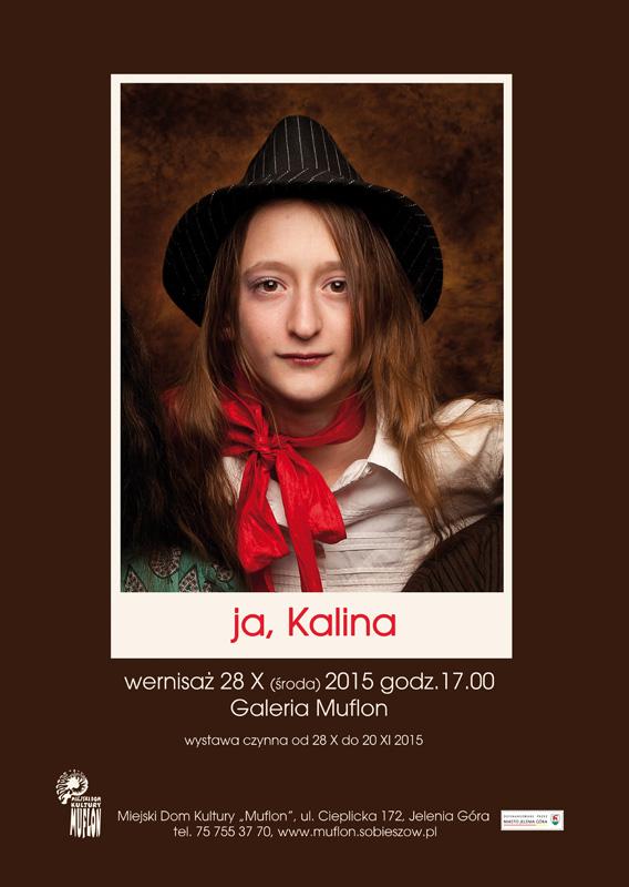 ja Kalina_internet