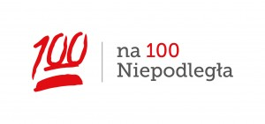 logo 100_kolor