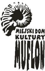 logo-mdk-150