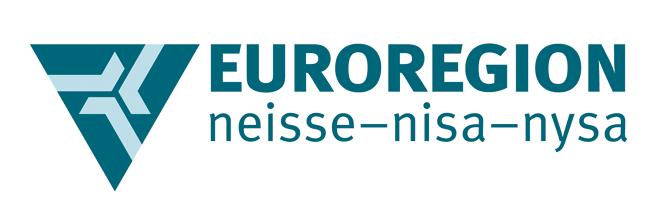 logo_ERN_RGB
