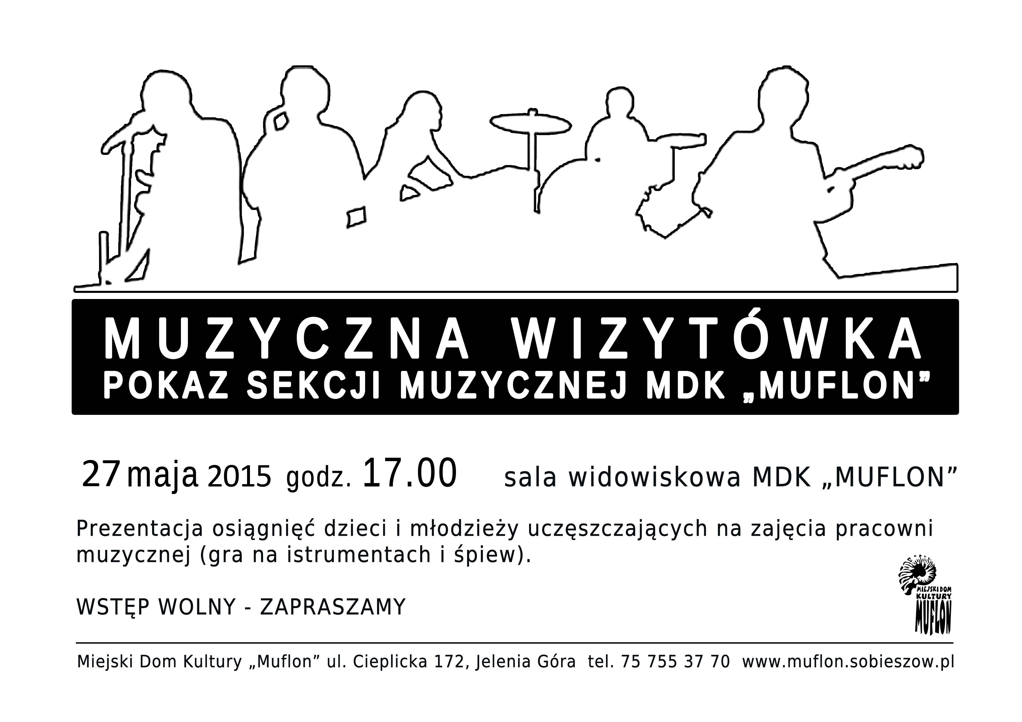 muz_wizyt