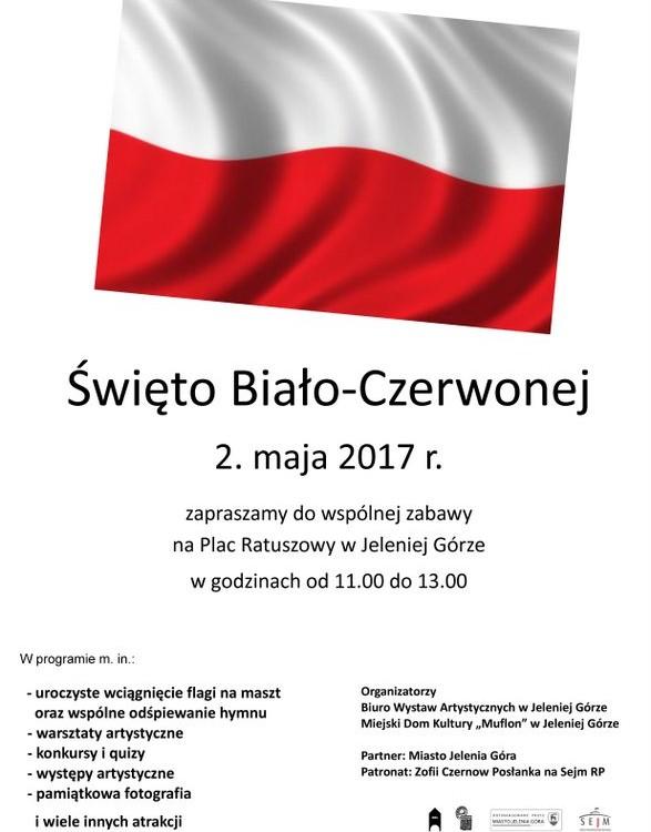 plakat - BWA Święto flagi-001