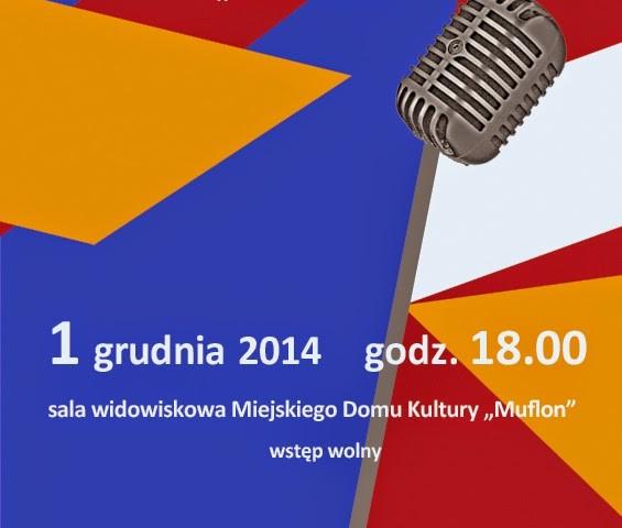 plakat KLG_internet