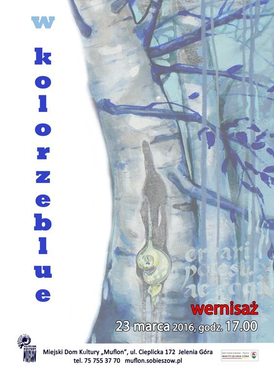 plakat blue_mały