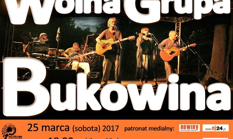 plakat bukowiny_nowiny1