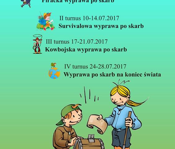 plakat ferie 2017 _mały