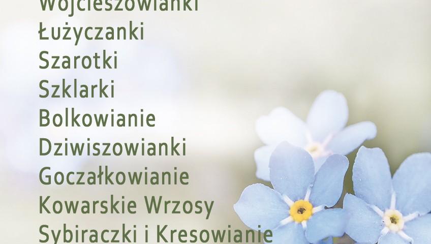 plakat internet sybiraczki 2019
