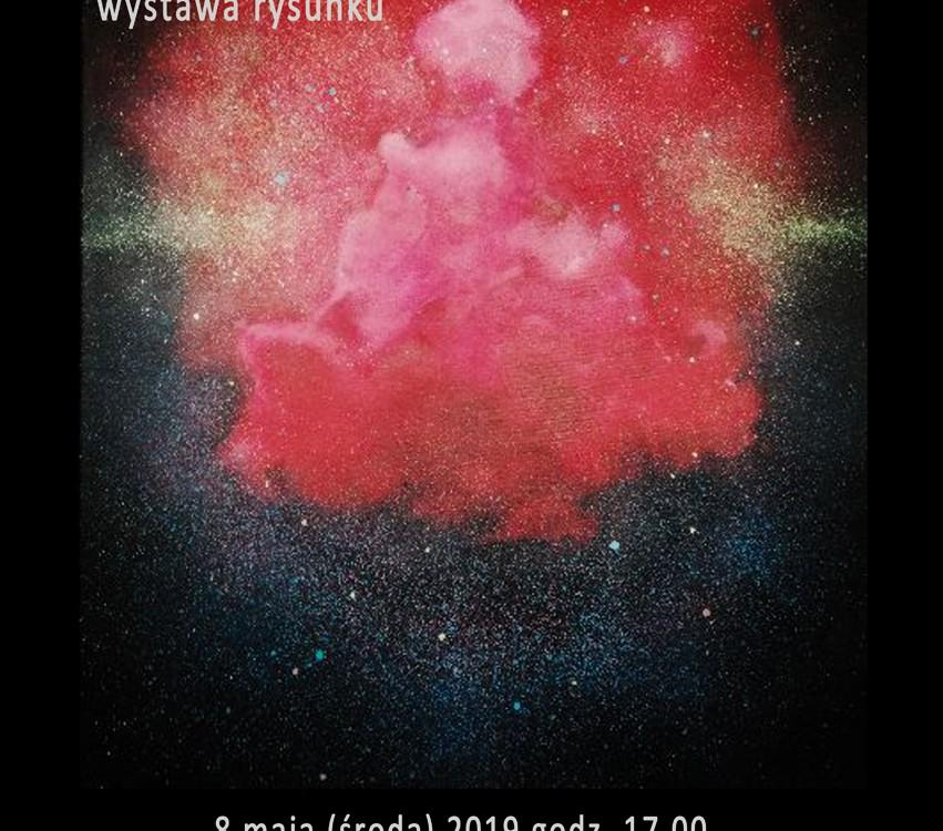 plakat lesniak_nowy