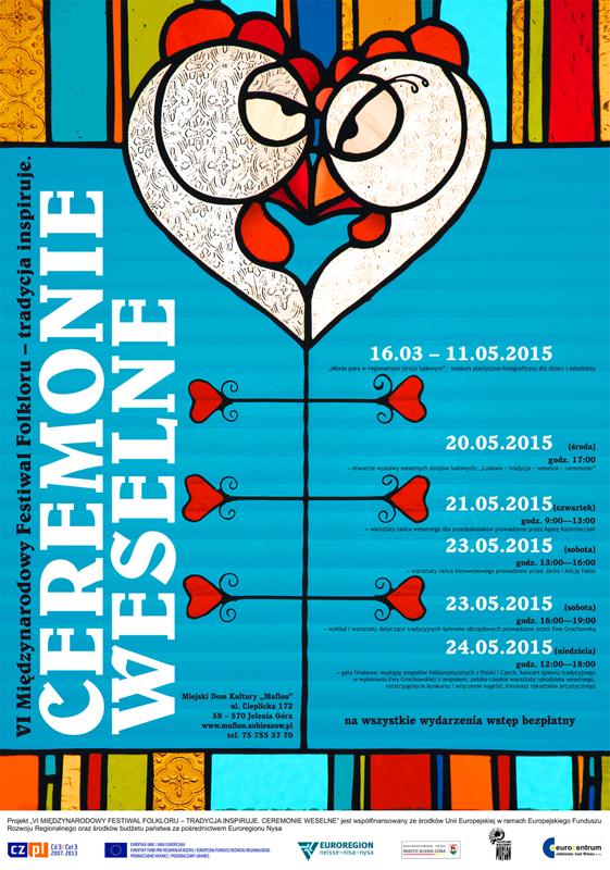 plakat muflon wesele 2015 druk cmyk.cdr