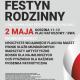 plakat pomniejszony Święto Biało-Czerwonej