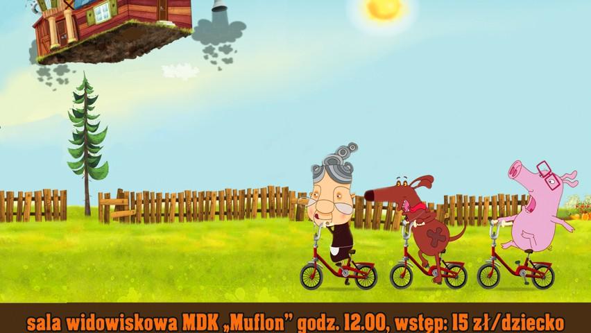 plakat poranki_internetowy