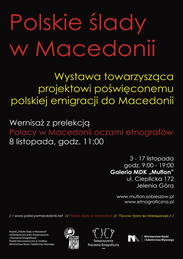 plakat_polskieslady_jg_rgb
