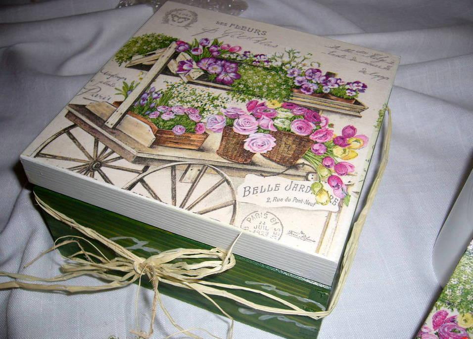 pudelko-ozdobne-pudelko-na-herbate-prezent-wielokolorowy-mazowieckie-warszawa-418619992