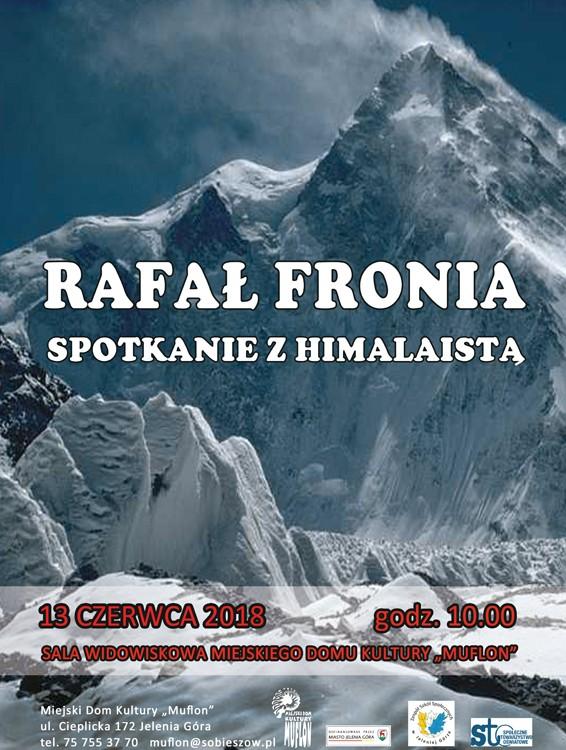 rafał fronia 13.06.18
